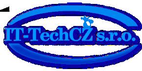 IT-TechCZ