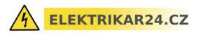 elektrikar24-logo